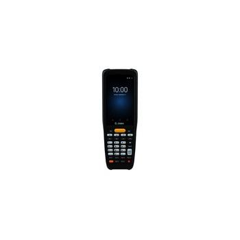 Zebra MC2200 2D Mobile Computer 2GB/16GB
