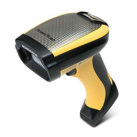 Datalogic PowerScan PM9501 DPM-EVO Kit RS232 Barcodescanner