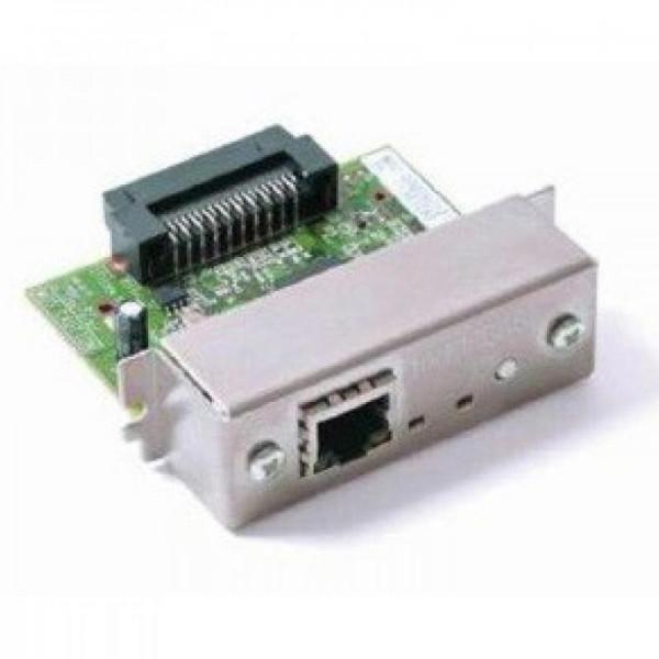 Schnittstelle Ethernet CT-S2000/L