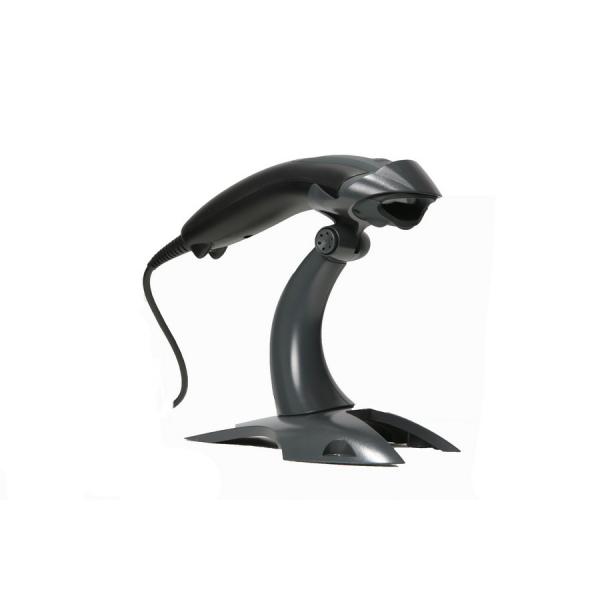 Honeywell Voyager 1400g 2D Barcodescanner USB KIT