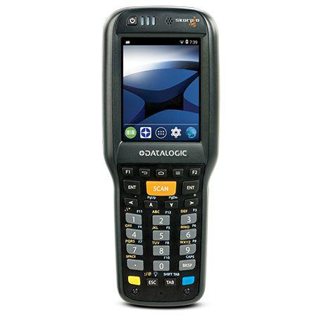 Datalogic Skorpio X4 2D Mobile Computer