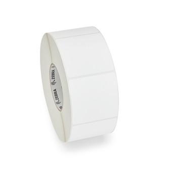 Zebra 3012964 PolyPro 3000T Gloss Etiketten