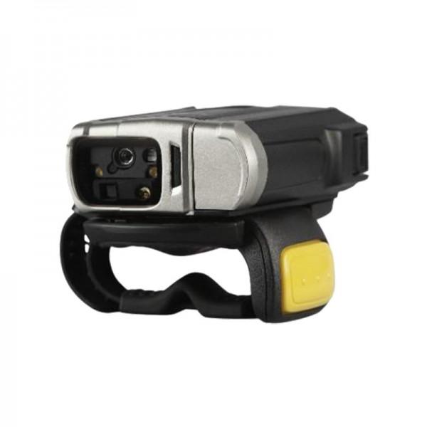 Zebra RS6000 Ringscanner SR