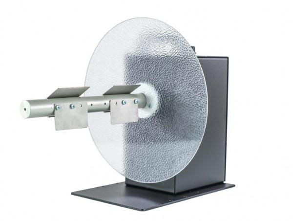 Labelmate CAT-3-10-INCHES 255mm Spannarm-Version Etikettenaufroller