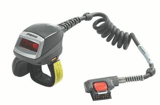 Zebra RS507X Ringscanner WT4090 & WT41