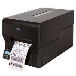 Citizen CL-E730 Etikettendrucker 300dpi