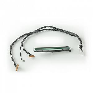 Zebra Druckkopf Kit ZD420t& ZD620t 300dpi
