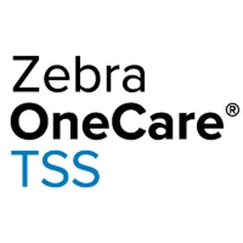 Zebra Service 3 Jahre TC52