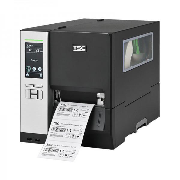 TSC MH240T Etikettendrucker