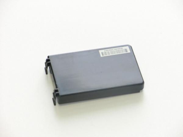 Cipherlab Li-Ion Akku 1100mAh für CPT-8600