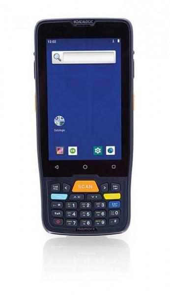 Datalogic Memor K Mobile Computer 2D