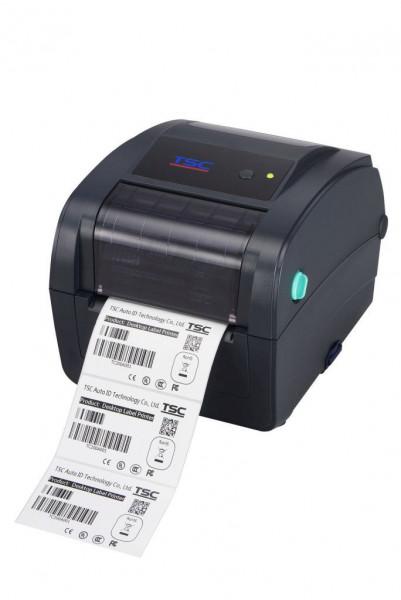 TSC TC200 203dpi Etikettendrucker