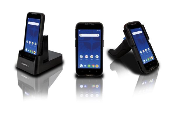 Datalogic Memor 10 Mobile Computer