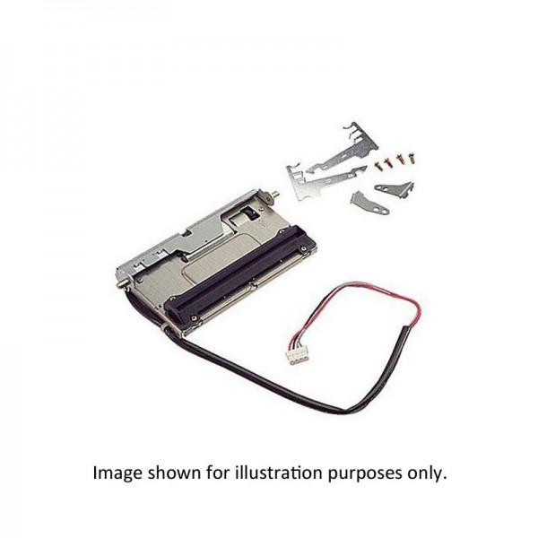 Citizen Standard cutter service kit CL-S700