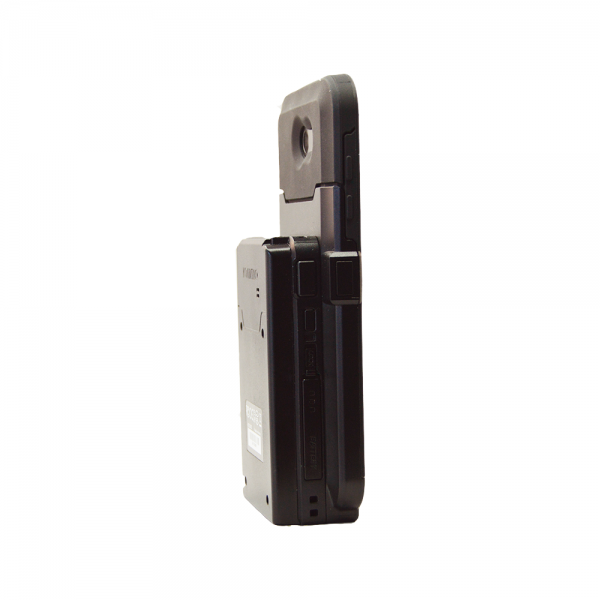 KoamTac 0,5 Watt RFID UHF Sled für KoamTac KDC470