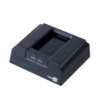 Cipherlab 1-fach Akku-Ladegerät für CPT-8600