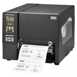 TSC MH361T Etikettendrucker 300dpi