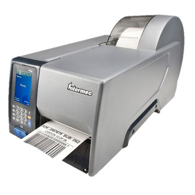 Honeywell PM43c Thermodrucker 203dpi
