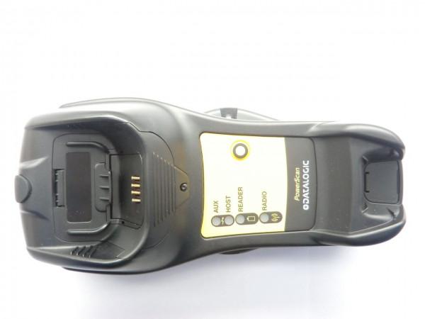 Datalogic BC9030-BT Multi-Interface