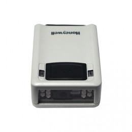 Honeywell Vuquest 3320g-4 Kassenscanner