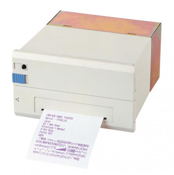 Citizen Kassendrucker BM-920II RS-232