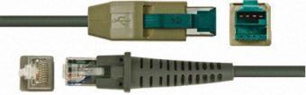 Datalogic Anschlusskabel CAB-413