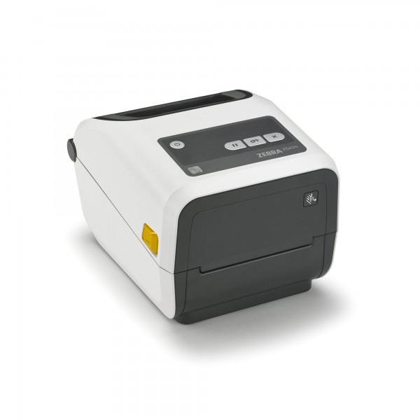 Zebra ZD420 Healthcare Etikettendrucker