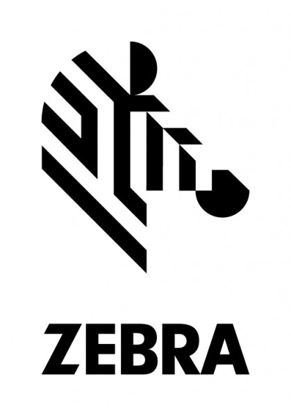 Zebra 5-fach Ladestation