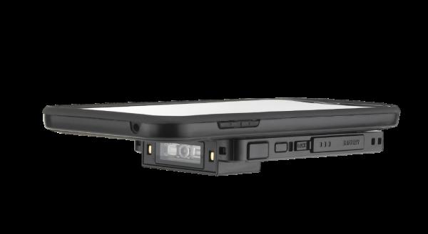 KDC470Li-BLE Barcodescanner