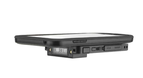 KDC470i-BLE Barcodescanner