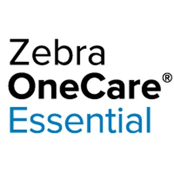 Zebra Service 3 Jahre