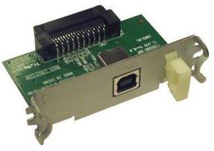 Citizen Schnittstelle USB CT-S251