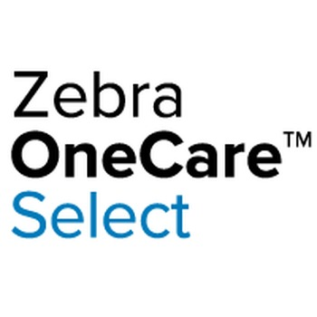 Zebra Service ADVANCED 3 Jahre