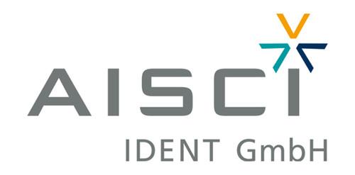 aisci_logo_rgb klein.jpg