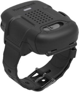 Honeywell 8670 Bluetooth Modul