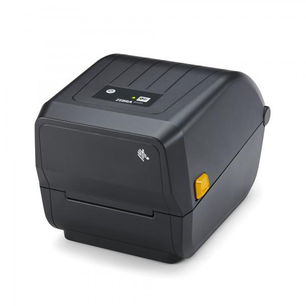 Zebra ZD220 Etikettendrucker