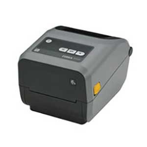 Zebra ZD420t Etikettendrucker 203dpi LAN
