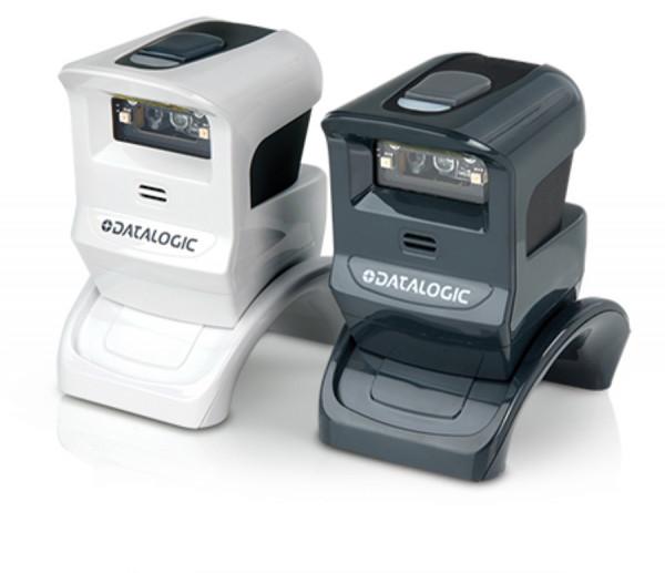 Datalogic Gryphon GPS4400 Kassenscanner USB-KIT schwarz