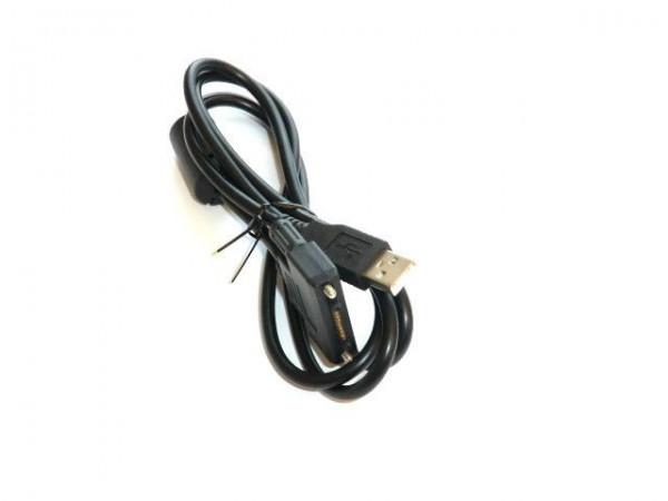 Cipherlab Anschlusskabel USB für CPT-8400, CPT-9300 und CPT-9600