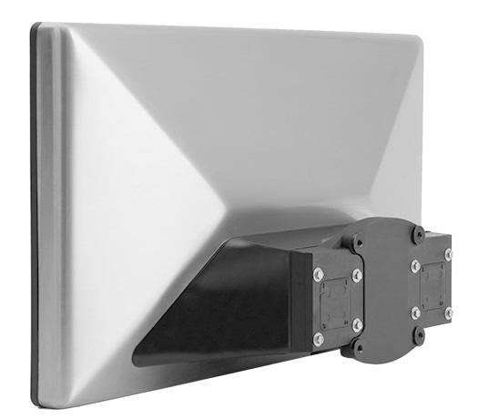 ADS-TEC VESA Adapter MMT / MMD-Serie