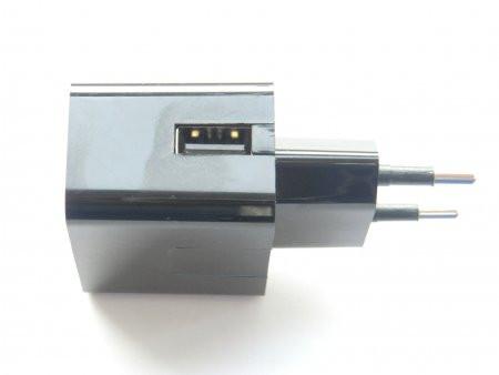 Ladenetzteil 230V/USB für KDC-Serie