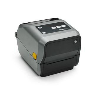Zebra Etikettendrucker ZD620t 300dpi