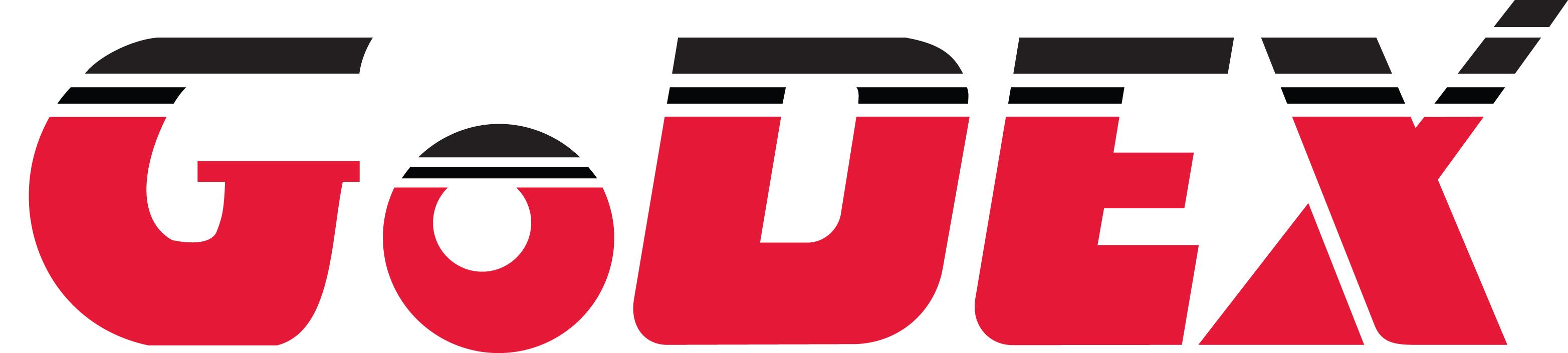 GoDEX-new-logo