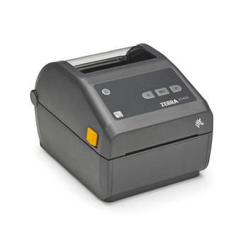 Zebra Etikettendrucker ZD420d
