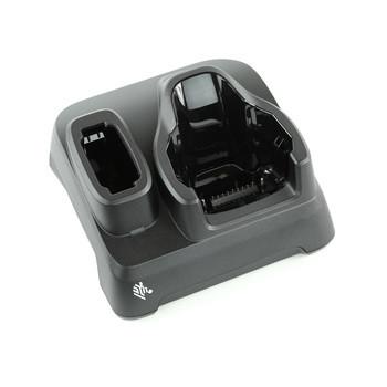 Zebra MC9300 Lade-/Übertragungsstation USB