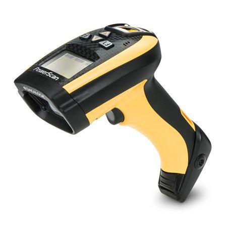 Datalogic PowerScan PM9501 DHP Barcodescanner