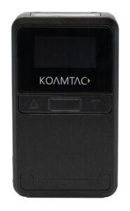 KoamTac KDC180H Barcodescanner 2D