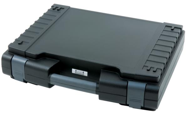 ads-tec Transportkoffer (klein) für ITC8113