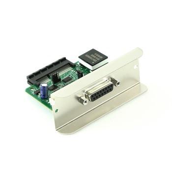 Zebra Applikator Schnitstellenkarte Kit ZT600 Series, ZT411, ZT421