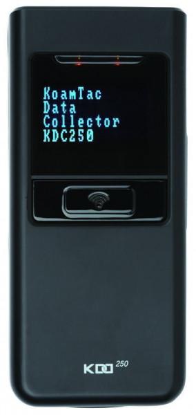 KoamTac KDC250iM Barcodescanner